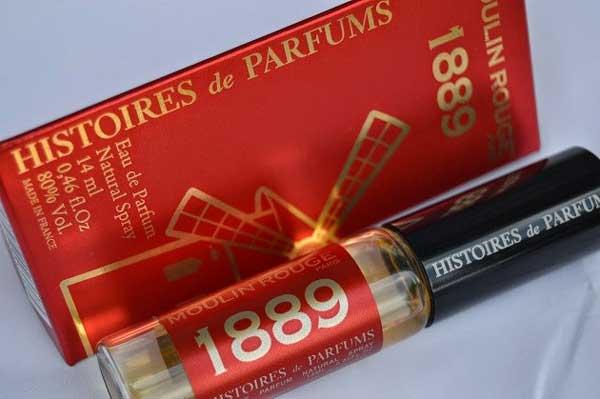 1889-Moulin-Rouge-Histoires-de-Parfums