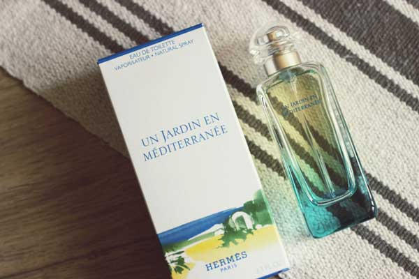 Un-Jardin-En-Mediterranee-Hermes