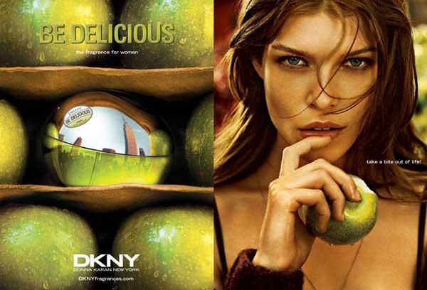 DKNY-Be-Delicious-Donna-Karan-New-York