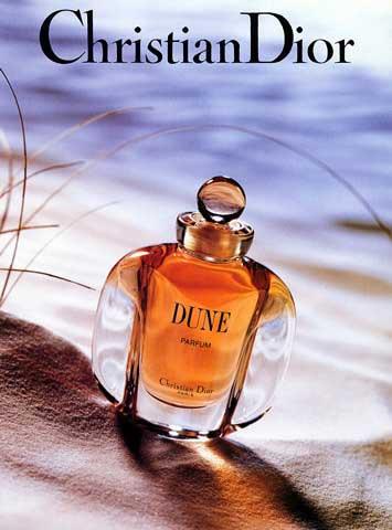 Dune-Christian-Dior